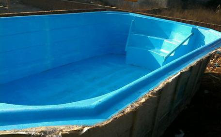 Diving block in ghaziabad uttar pradesh india dg designs - Swimming pool in vaishali ghaziabad ...