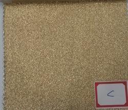 Exclusive Matty Gota Fabric in  Adarsh Market (Rr)
