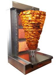 Chicken Shawarma Machine in  Avarampalayam