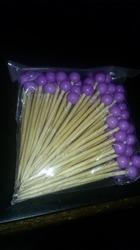 Decorative Toothpick