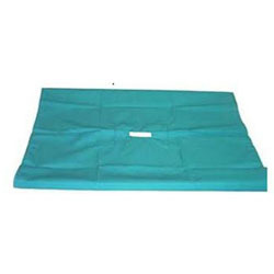 Disposable Sterile Drape