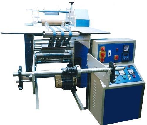 paper machine india