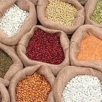 High Grade Pulses in  Dlf Phase-Ii