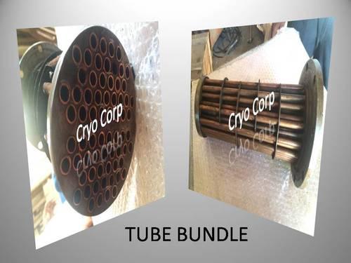 Tube Bundle