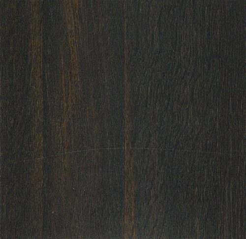 Shangai Oak Wood
