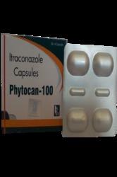 Itraconazole Medicine in   Manimajra