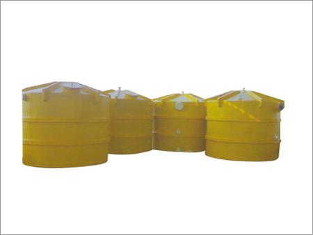 Storage Tanks in   Ta.Valia
