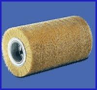 Industrial Nylon Roller Brushes
