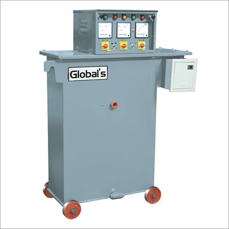 Servo Stabilizer (Balance Type - I) in  New Area