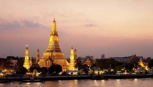 Thailand Trip And Tour Services
