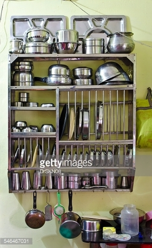 kitchen stand suppliers, traders & wholesalers