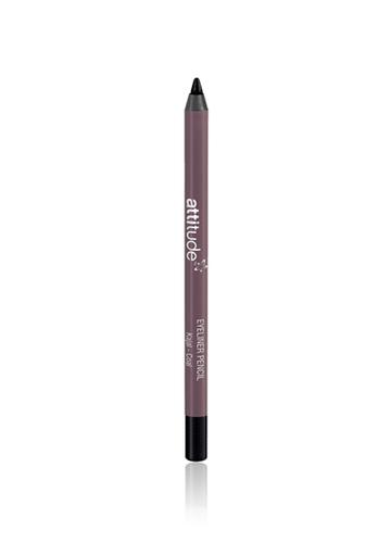 Kajal Eyeliner Pencil