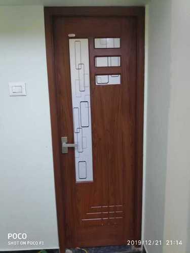Bathroom Doors Coimbatore fibre doors \u0026 frp doors & Inspiration 90+ Bathroom Doors Coimbatore Design Inspiration Of ...