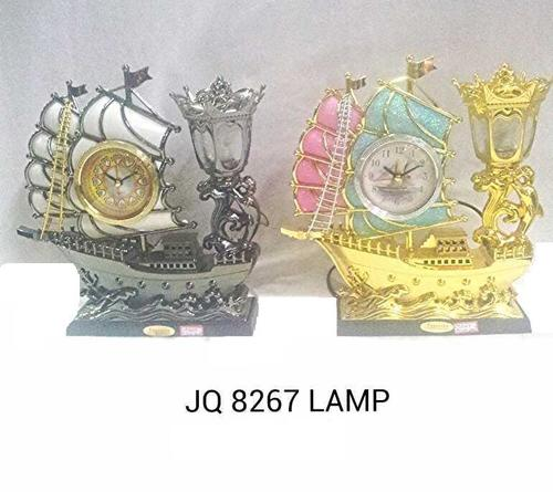 Decorative Lighting Lamps (JQ 8267)