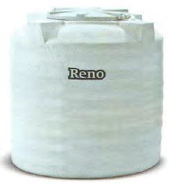 Reno G Water Tanks in   Lodhipura