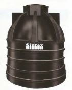 Underground Water Tank (Sintex Sumps) in   Lodhipura
