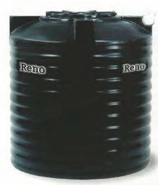 Water Tanks (Reno) in   Lodhipura