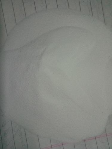 Calcined Alumina Powder