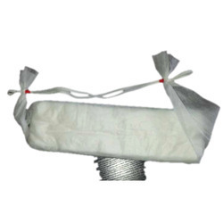 Maternity Pads With Belt