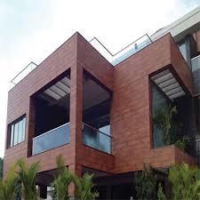 Exterior Laminate For Exterior Cladding in  Meerut Road Indl. Area