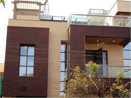 HPL Sheets For Exterior Cladding in  Meerut Road Indl. Area