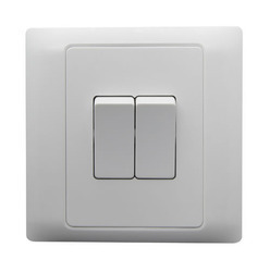 Durable Electric Switch in  Vastrapur