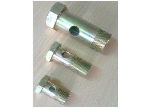Ashish engineering works manufacturer exporter of