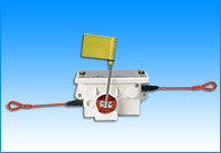 Pull Cord Wire Switches