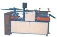 Semi Automatic Parallel Tube Paper Winding Machine