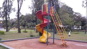 FRP Multi Play Station in  Naroda