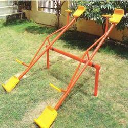 FRP See Saw For Play Grounds in  Naroda