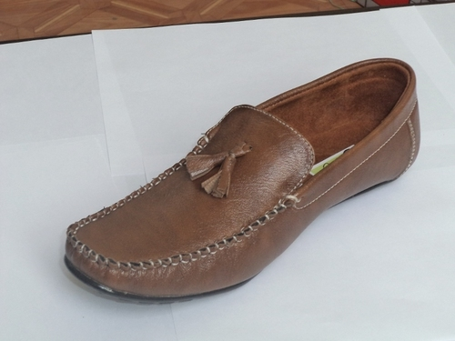 Men Party Wear Loafer Shoes