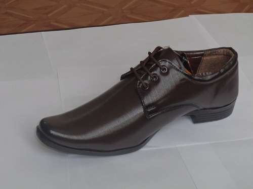 Mens Office Formal Shoes
