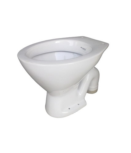 European Water Closet In Thangadh Suppliers Dealers