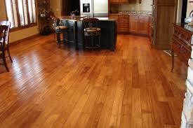 Wooden Flooring Services in   Boomian Pet