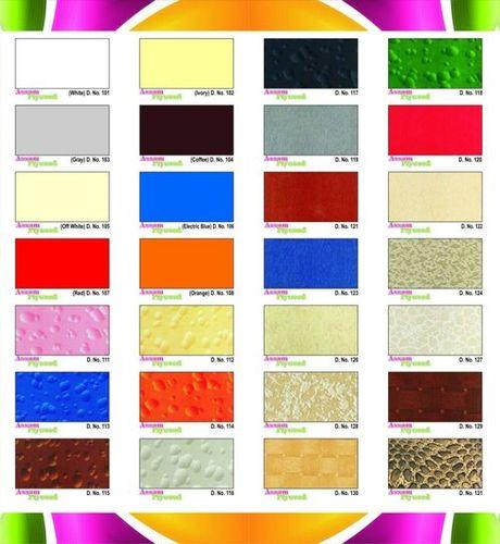 how to make bakelite sheet