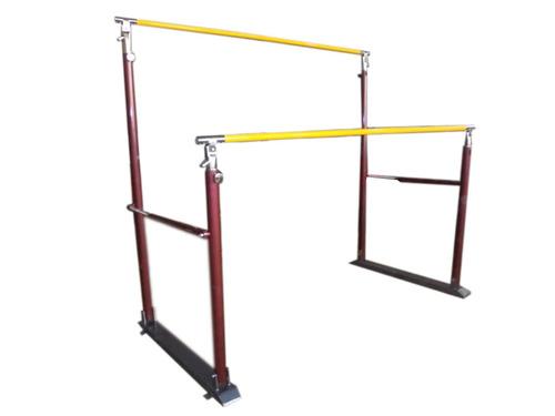 Gymnastic Uneven Bar