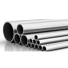 Steel Pipes and Tubes in  Saijpur