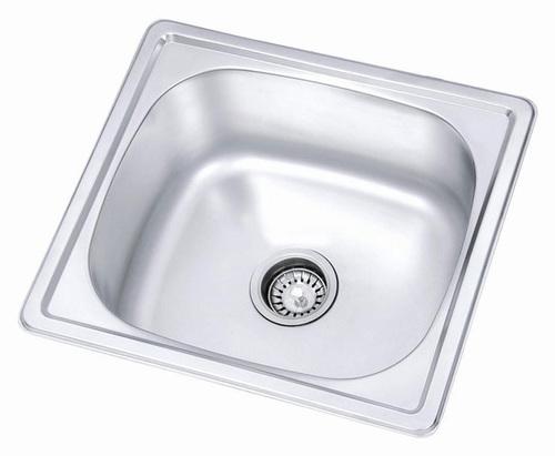 kitchen sink manufacturers suppliers exporters