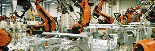 Industrial Chain Saw Oil in  R.R. Distt.