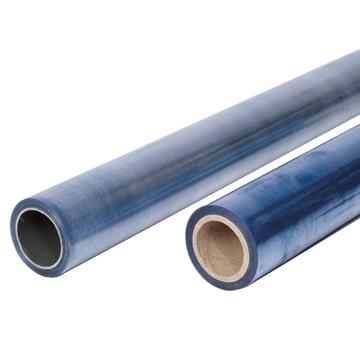 PVC Roll Sheet