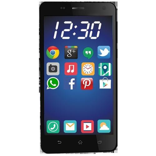 Amosta 3g5 Smartphone