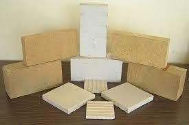 Durable Acid Proof Bricks in  Zadeshwar