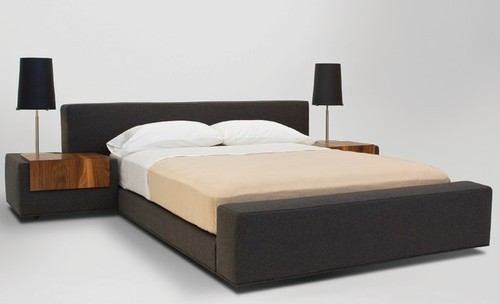 double bed in surat suppliers dealers amp traders
