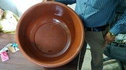 Plastic Water Tub in  Gvmm (Odhav)