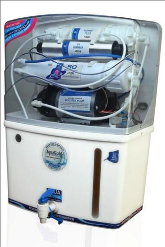 RO+UV Water Purifier in   Kerala