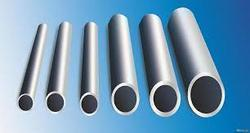 Monel Pipe And Tubes