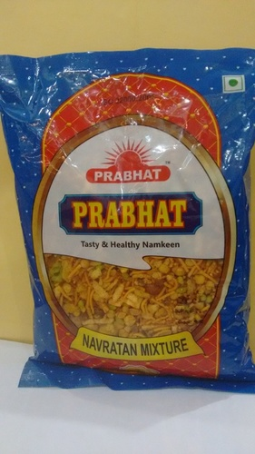 Navratan Mixture in  Ecotech