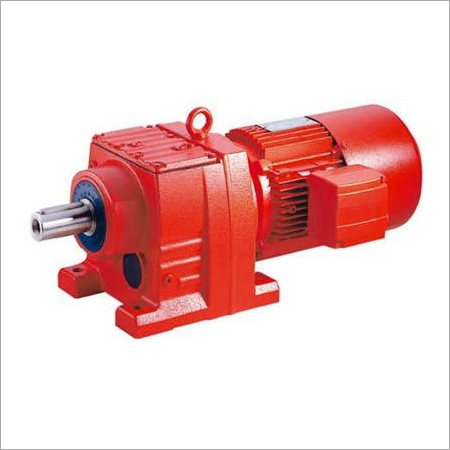 Industrial electric motors in faridabad suppliers for Small geared electric motors