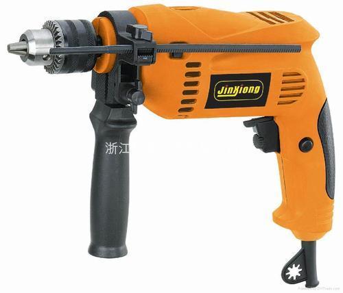hammer machine tools